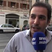 Football / Les Marseillais ne cèdent pas à la panique
