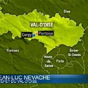 Ebola à Cergy: le dispositif était-il disproportionné?