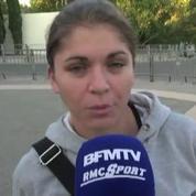 Football / Les supporters marseillais heureux après les convocations de Payet et Gignac