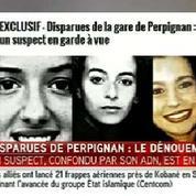 Disparues de Perpignan : «Un piste sérieuse» pour l'avocat d'une famille
