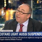 News & Compagnie : le billet d'Emmanuel Lechypre