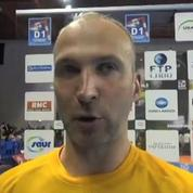 Handball / D1 : le PSG en patron face à Nîmes