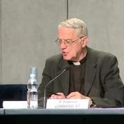 Synode sur la famille: Le mariage, c'est seulement entre un homme et une femme