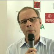 Jean Tirole sur BFM Business