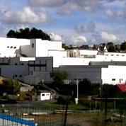 L'usine finistérienne Gad attend Emmanuel Macron de pied ferme
