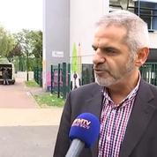 Corbeil-Essonnes: incendies probablement criminels d'une médiathèque et d'une école