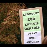 Ecomouv' : C'est un gâchis phénoménal pour l'emploi