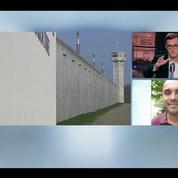 Contrer l'islam radical en prison? Les solutions d'un aumônier