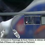 SNCF : des Google Glass pour les contrôleurs