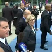 Valls, un rebelle qui gouverne?