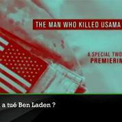 Top/Flop : Ecomouv' : facture salée pour le gouvernement, Fox News révèle l'identité du tueur de Ben Laden...