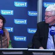 Les parents de James Foley : «À terme, on doit réexaminer la politique de négociation»