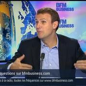 Jean-Charles Simon: Le classement des plus grandes fortunes mondiales est correlé à l'évolution de la Bourse