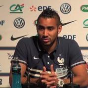 Football / Payet revient sur l'ambiance au sein des Bleus et évoque Marcelo Bielsa