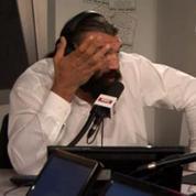 Super Moscato Show / Chabal : « Une finale du Top 14 à Barcelone ? Pas une bonne idée »