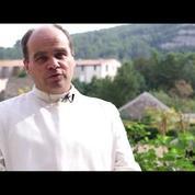 L'abbaye de Lagrasse sacrée plus belle restauration 2014