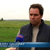 Normandie: les impôts locaux d'un village augmentent de 140%