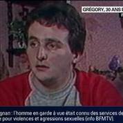 Grand Angle: Grégory, 30 ans d'énigme