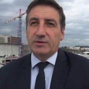 FOOTBALL / Grand stade de Lyon : l'agriculteur résistant débouté –