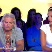 Les retrouvailles de Laure Manaudou avec Philippe Lucas