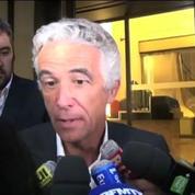 Football / Incidents Nice Bastia : Chacun doit assumer ses responsabilités