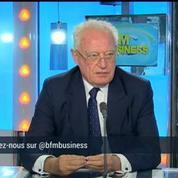 Charles Gave : Le mythe de la nation européenne, c'est l'URSS...