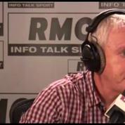 Luis Attaque / Luis : S'il y a d'autres Bielsa en Ligue 1, il faut me les montrer !