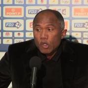 Football / Coupe de la Ligue : Lens passe à la trappe