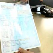 Le bulletin de paie simplifié dès le 1er janvier 2015
