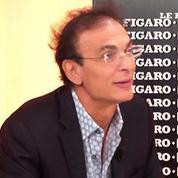 Le témoignage bouleversant du Professeur Maurice Mimoun