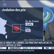 Sébastien Couasnon: Les Experts du soir (4/4) –