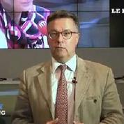 «Les couacs des ministres nuisent tant à François Hollande qu'à Manuel Valls»