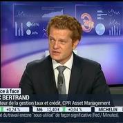 Stanislas de Bailliencourt VS Eric Bertrand (2/2): Pourquoi SPIE a-t-il renoncé à son IPO ?