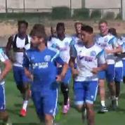 Football / L'Olympique de Marseille est-il en sur régime ?