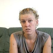 L'ex-compagne du suspect de Perpignan: J'espère qu'il va payer
