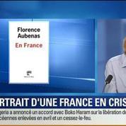 BFM Story: En France: un portrait d'une France en crise –