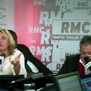 Inondations – Françoise Degois : « Je ne veux pas entendre les assureurs pleurnicher ! »