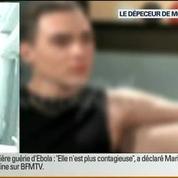 7 jours BFM: Le dépeceur de Montréal –