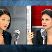 Pellerin sur la femme voilée à l'Opéra Bastille: la loi est très explicite sur ce sujet