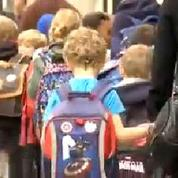 Boulogne : à cause de la crainte d'Ebola, des parents ne mettent pas leurs enfants à l'école