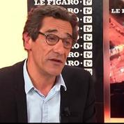 Serge Papin : «Nos élites sont perdues»