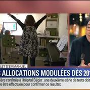 News & Compagnie: le billet d'Emmanuel Lechypre
