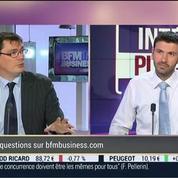 Immobilier: comment booster le dispositif Pinel?: Gaétan Lefèvre –
