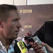 Rugby / Wilkinson : Le rugby me manque