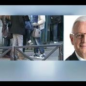 Rosny-sous-Bois: l'inquiétude après trois tentatives d'enlèvements
