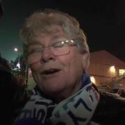 Football / OL-OM : les supporters lyonnais sont ravis