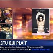 News & Compagnie: Tweet et Compagnie: l'actu qui plaît