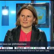 Nicolas Doze: Les Experts (1/2) –