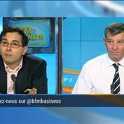 Olivier Berruyer : Compétitivité - coût : on a des attitudes schizophréniques