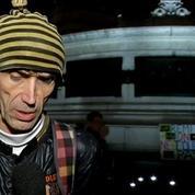 Conversations des gendarmes sur la mort de Rémi Fraisse: les militants réagissent
